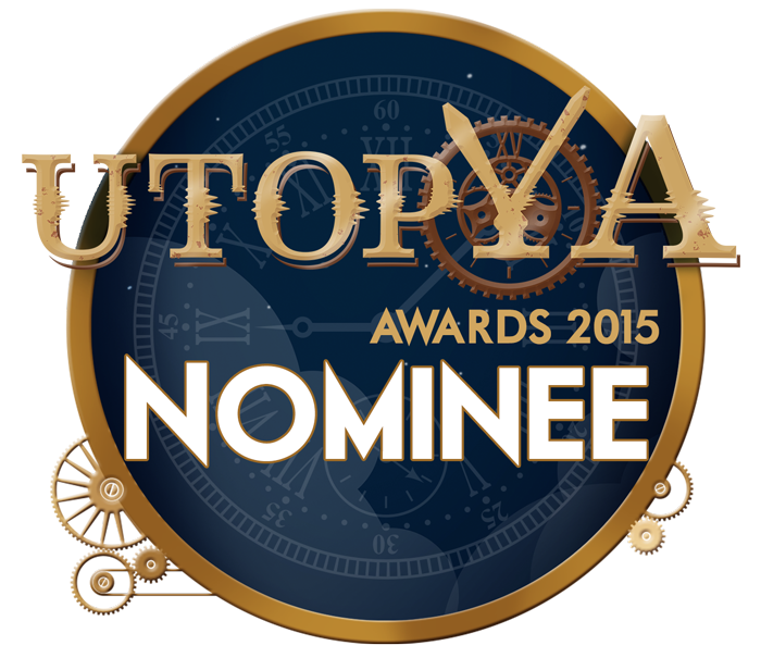 UtopyaCon2015_Badge_Nominee_LARGE
