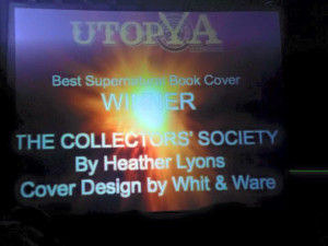 utopya_win copy