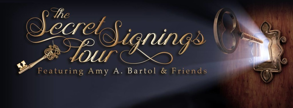 Secret_Signing_Amy